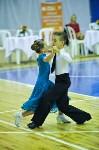 Идём учиться танцевать, Фото: 2