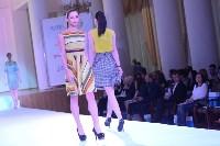 В Туле прошёл Всероссийский фестиваль моды и красоты Fashion Style, Фото: 6