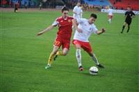 Арсенал - Спартак-Нальчик, Фото: 68