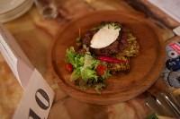 В Туле выбрали трёх лучших кулинаров, Фото: 128