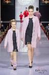 Тульские модели на Неделе моды, Фото: 9