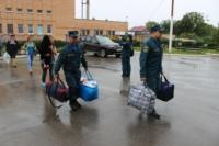 В Тулу приехали беженцы 27.06.2014, Фото: 23