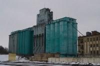 Канал «Русские тайны» снял фильм про город Ефремов, Фото: 8