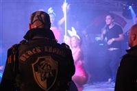 Стоунер-фест в клубе «М2», Фото: 66