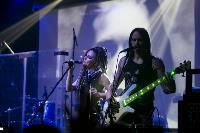 Концерт Линды в Туле, Фото: 25
