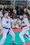 Соревнования по восточному боевому единоборству, Фото: 47