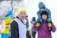 II-ой этап Кубка Тулы по сноуборду., Фото: 55