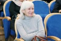 Денис Драгунский в Ясной Поляне, Фото: 14