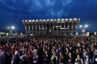 Концерт и салют в честь Дня Победы 2019, Фото: 1