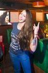 Вася Васин в Hardy баре, Фото: 18