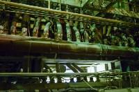 Стекольный завод в Алексине, Фото: 38