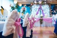 Празднуем весёлую свадьбу в ресторане, Фото: 13