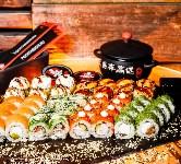 Доставка еды в Туле: выбираем и заказываем!, Фото: 8
