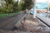 ремонт улицы Руднева, Фото: 23