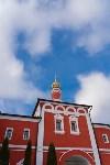 Белевский район, Жабынь, Фото: 83