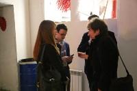 В Туле открылся Молодёжный штаб по развитию города, Фото: 5