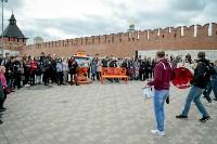 """""""Онлайн-дверь"""" в Москву, Фото: 5"""