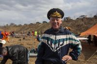 Сотни туристов-водников открыли сезон на фестивале «Скитулец» в Тульской области, Фото: 69