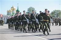 День Победы в Туле, Фото: 65
