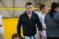 Первенство России по рукопашному бою среди юношей и девушек 14-17 лет., Фото: 34