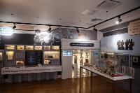 филиал музея Ясной Поляны в Музейном квартале, Фото: 16