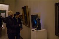 «Ночь искусств» в Туле, Фото: 7