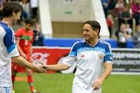 Тренеры «Арсенала» стали обладателями «Кубка легенд», Фото: 35