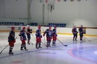 Стартовал областной этап Ночной хоккейной лиги, Фото: 28