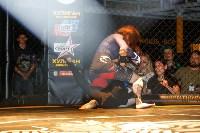 Клуб Хулиган Fight Show, Фото: 12