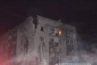 Взрыв газа в Ясногорске, Фото: 12