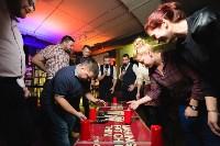 Вечеринка «ПИВНЫЕ ПЕТРеоты» в ресторане «Петр Петрович», Фото: 28