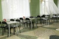 Первомайский дом-интернат для престарелых, Фото: 7