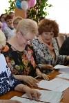 В Новомосковске определили лучших медсестёр, Фото: 2