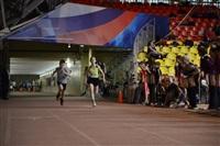 День спринта, 16 апреля, Фото: 18