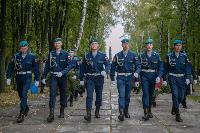Годовщина Куликовской битвы, Фото: 3