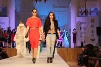 Всероссийский конкурс дизайнеров Fashion style, Фото: 210