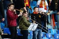 Арсенал» Тула - «Сокол» Саратов - 0:0., Фото: 31