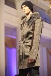Всероссийский конкурс дизайнеров Fashion style, Фото: 140