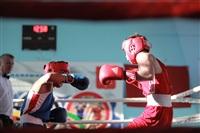 Первенство Тульской области по боксу, Фото: 4