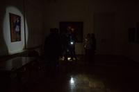 «Ночь искусств» в Туле, Фото: 36