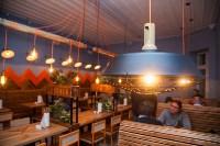 Где в Туле готовят бургеры, Фото: 10