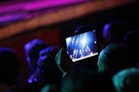 Концерт Михаила Шуфутинского в Туле, Фото: 11