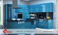 Выбираем мебель для кухни, Фото: 16