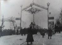История тульского трамвая, Фото: 13
