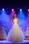 Мисс Тула-2013, Фото: 66