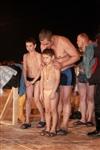 Туляки окунулись в крещенскую прорубь, Фото: 52