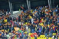 «Арсенал» Тула - «Балтика» Калининград - 1:0, Фото: 77