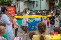 В Туле состоялся финал необычного квеста для детей, Фото: 116