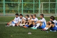 Финал и матч за третье место. Кубок Слободы по мини-футболу-2015, Фото: 105