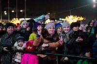 "Концерт группы ""Иванушки"" на площади Ленина, Фото: 22"